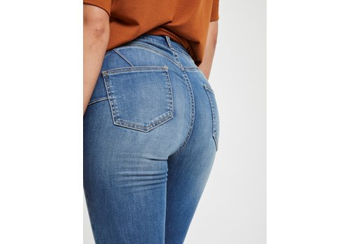 PUSH UP VICOMMIT JEANS
