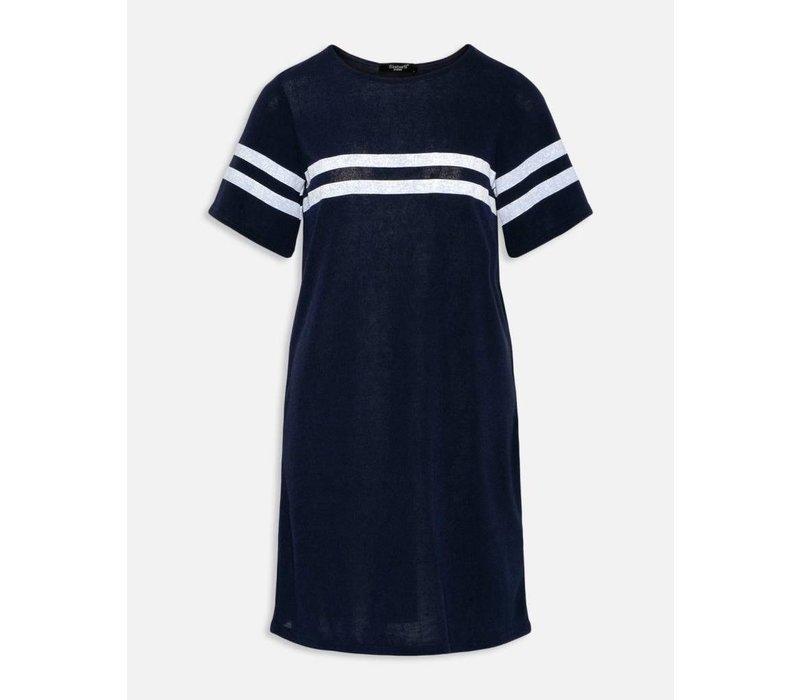 GRUS DRESS MAAT SMALL