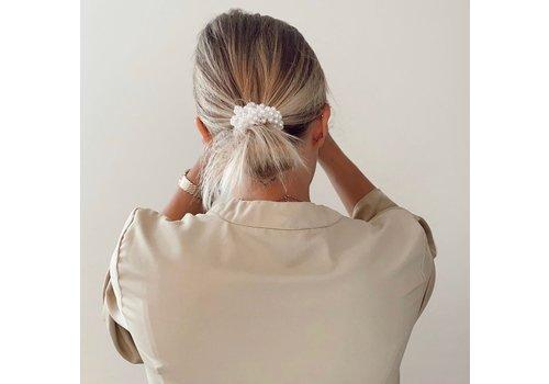 PCHELENA HAIR ELASTIC