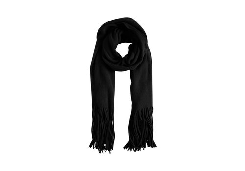 Byoung BAVINNI SCARF