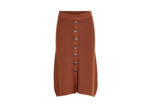 OBJECT OBJDAISY SKIRT