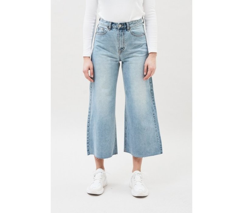 AIKO JEANS