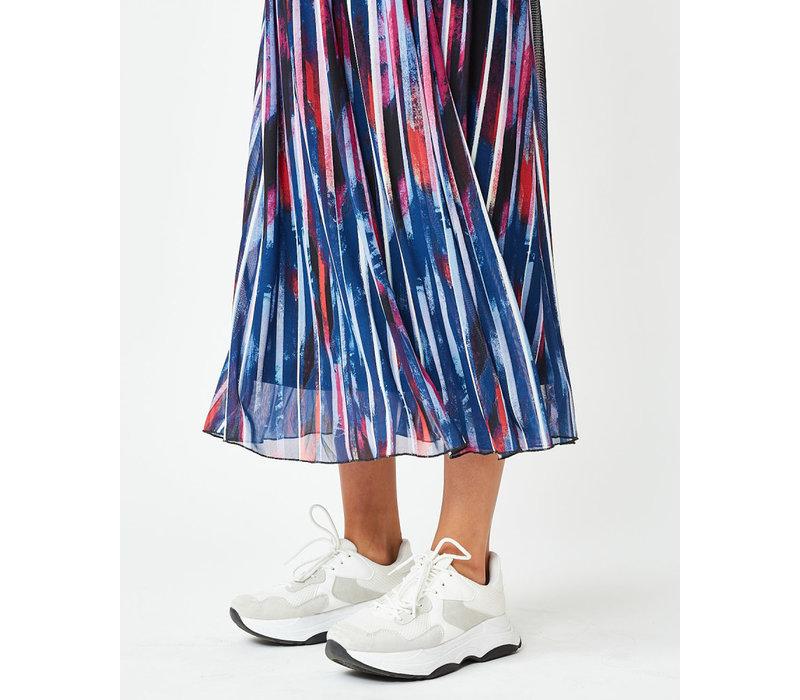 MARISAN DRESS