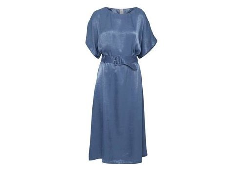 IHISOLDE DRESS
