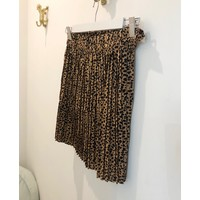 ROBYN SKIRT - ONE SIZE