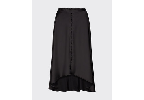 DIXI SKIRT BLACK