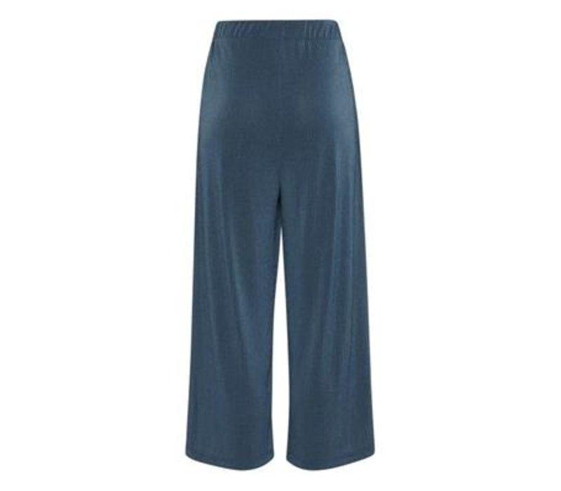 IHWALI PANTS BLUE