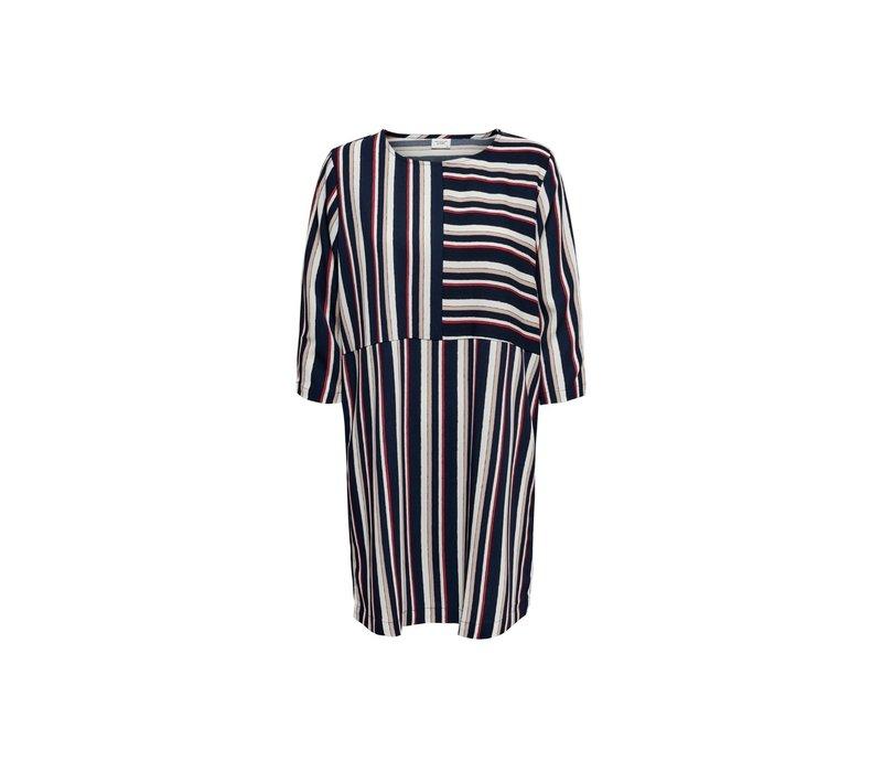 JDYROSIE BIAS DRESS
