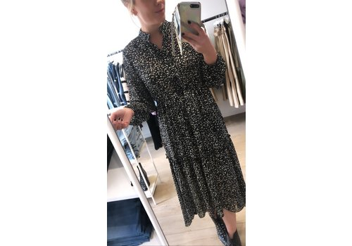 MAXIME DRESS