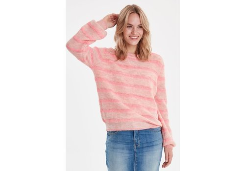 BYMARTINE JUMPER