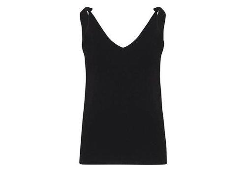 ICHI IHCAMAS BLACK TOP