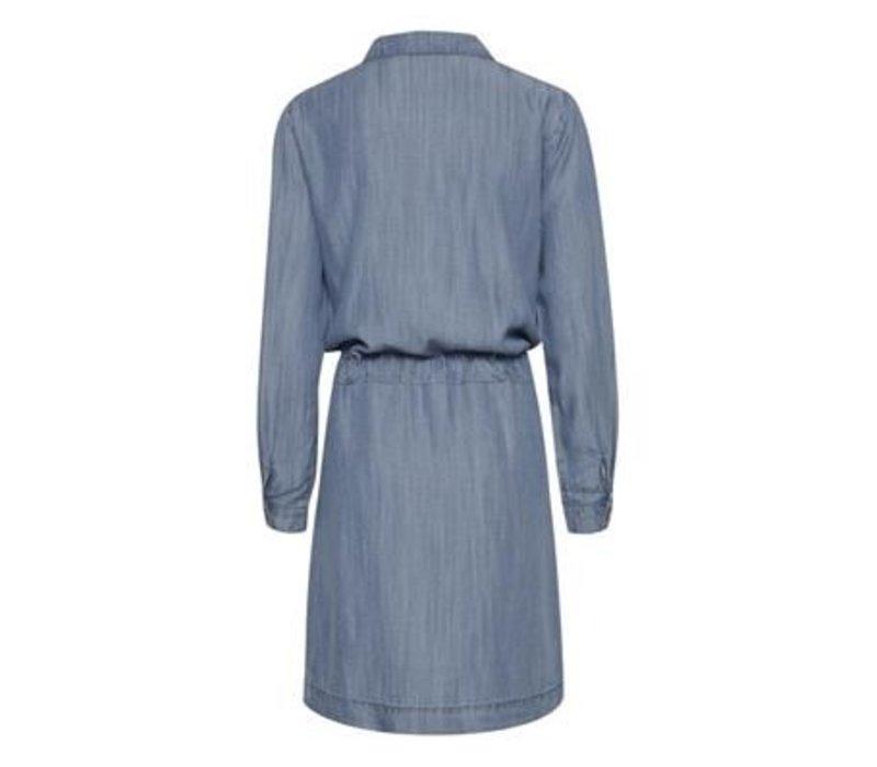 BYLANA DRESS
