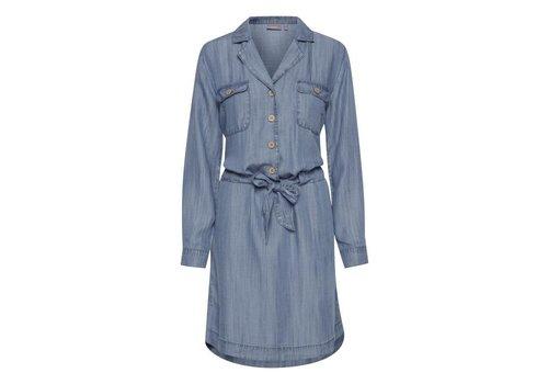 SISTERSPOINT BYLANA DRESS