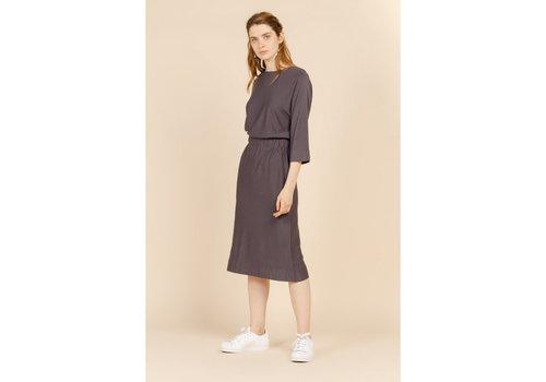 artlove BONNIE GREY DRESS