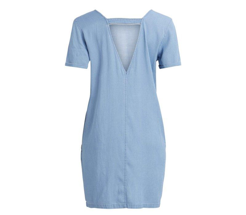 VIELECTRIC DRESS