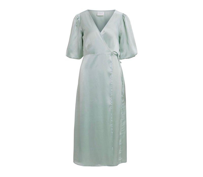 VIPONITA DRESS