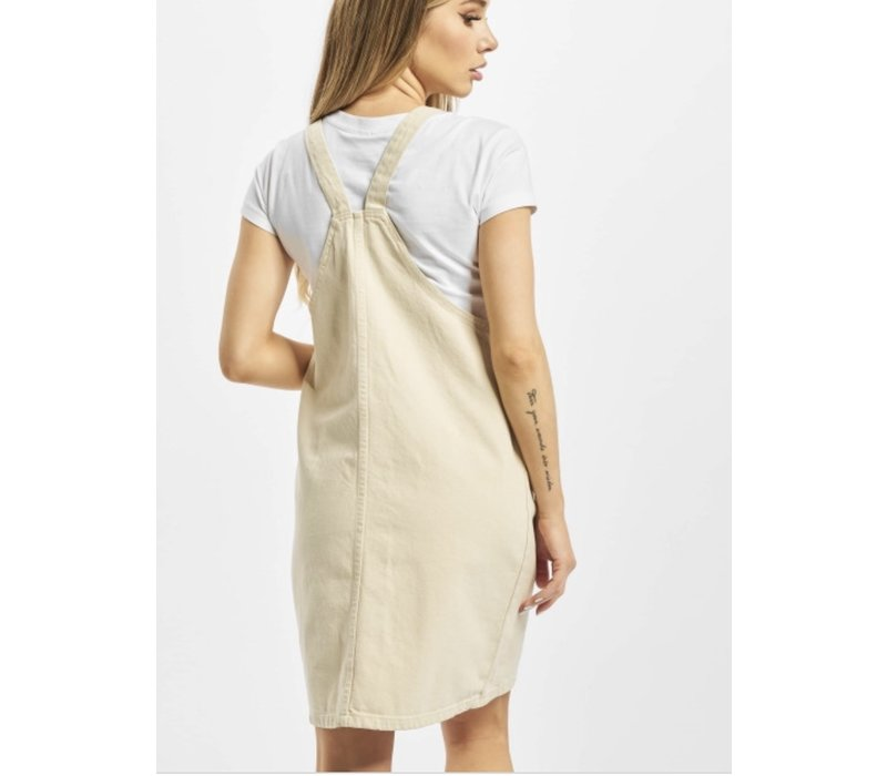 PCASLI DRESS