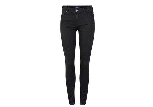 Pieces PCDELLY SKINNY JEANS