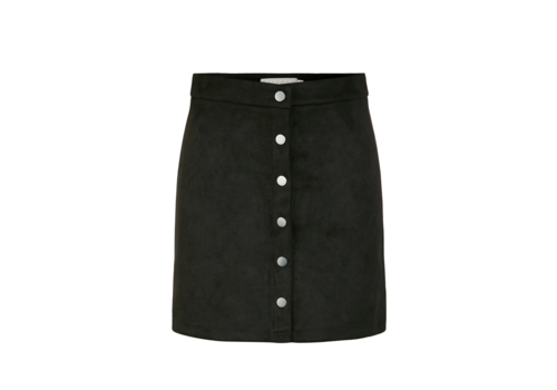 SEVAN SKIRT BLACK