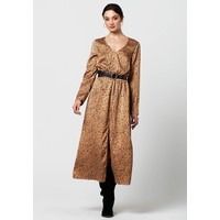 BEA LONG DRESS