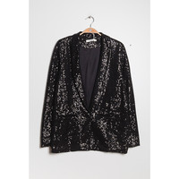 FOREVER PARTY MODE BLAZER