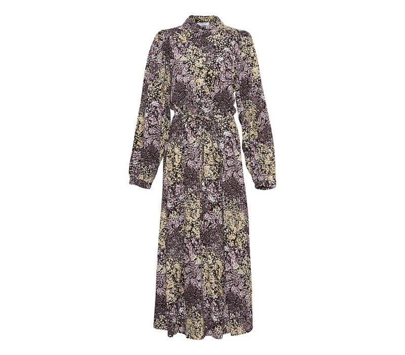 JALINA DRESS