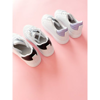 TOUCH OF LILA SNEAKERS