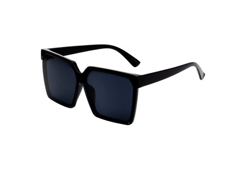 LIKE A BOSS SUNGLASSES