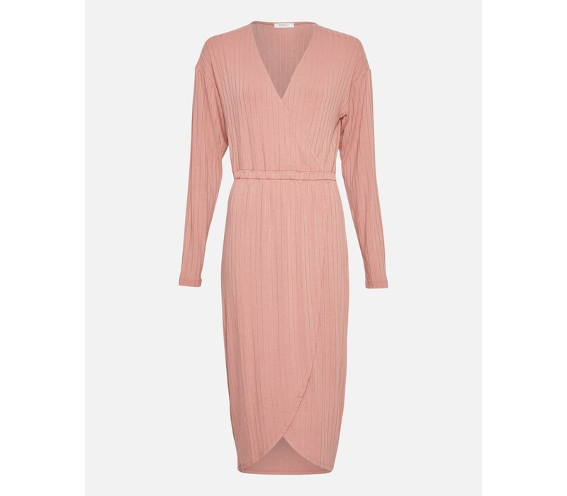 LYLA ROSE DRESS