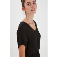 MARRAKECH DRESS BLACK