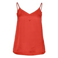 TAIA TOP - SUMMER FIG