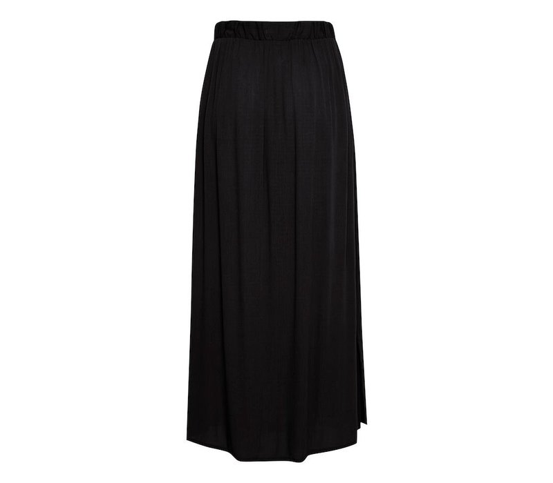 MARRAKECH SKIRT BLACK