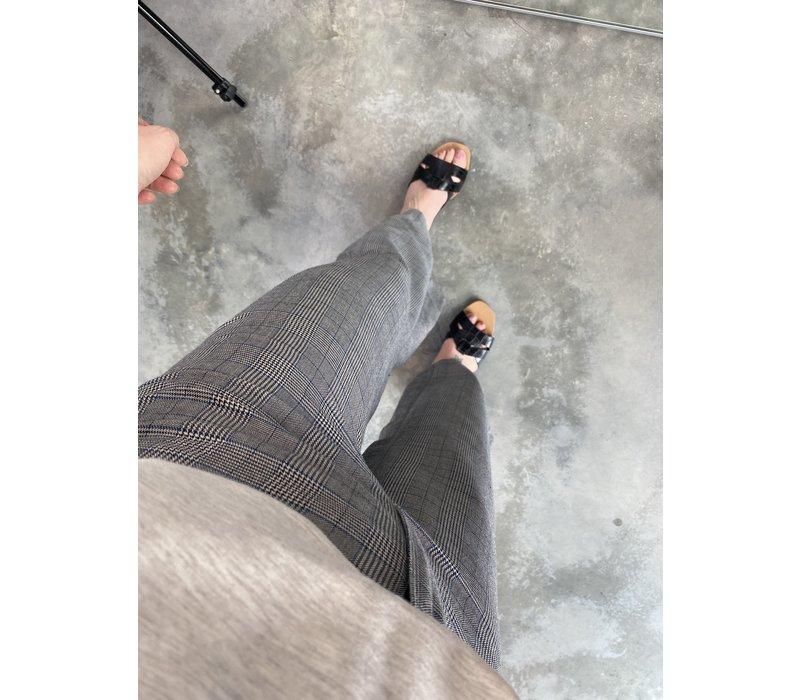 TARA WIDE PANTS