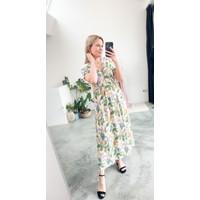 LISA GREEN FLOWER