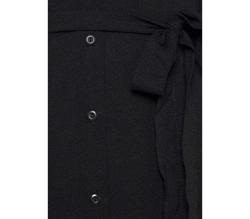 MAIN DRESS BLACK