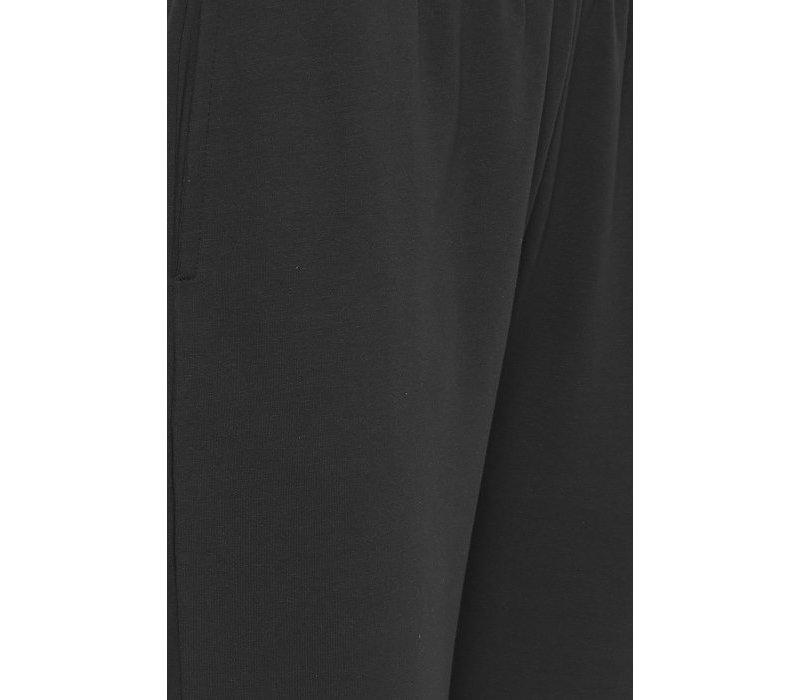 KIMBER PANTS - BLACK