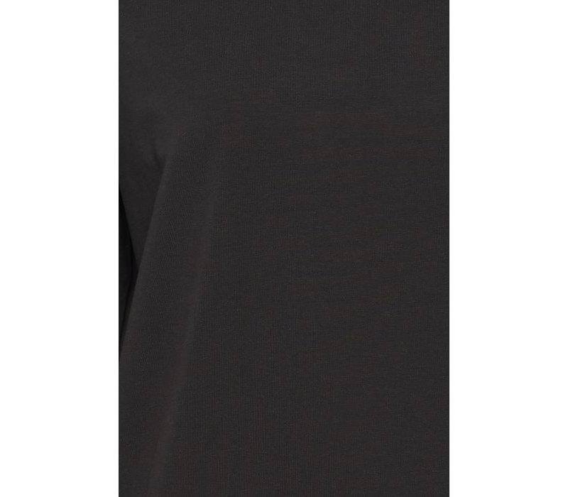 KIMBER SWEATER - BLACK