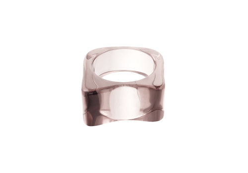 POLY RING - NEUTRAL