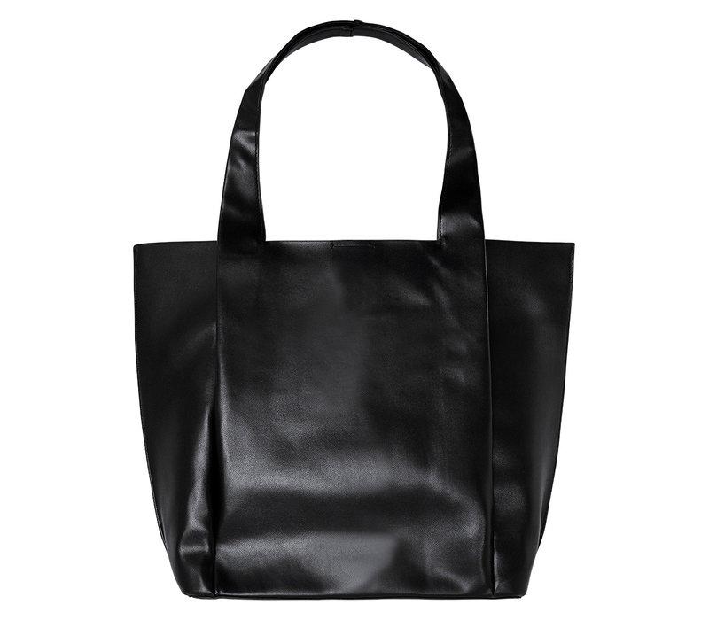 EVELYN BAG