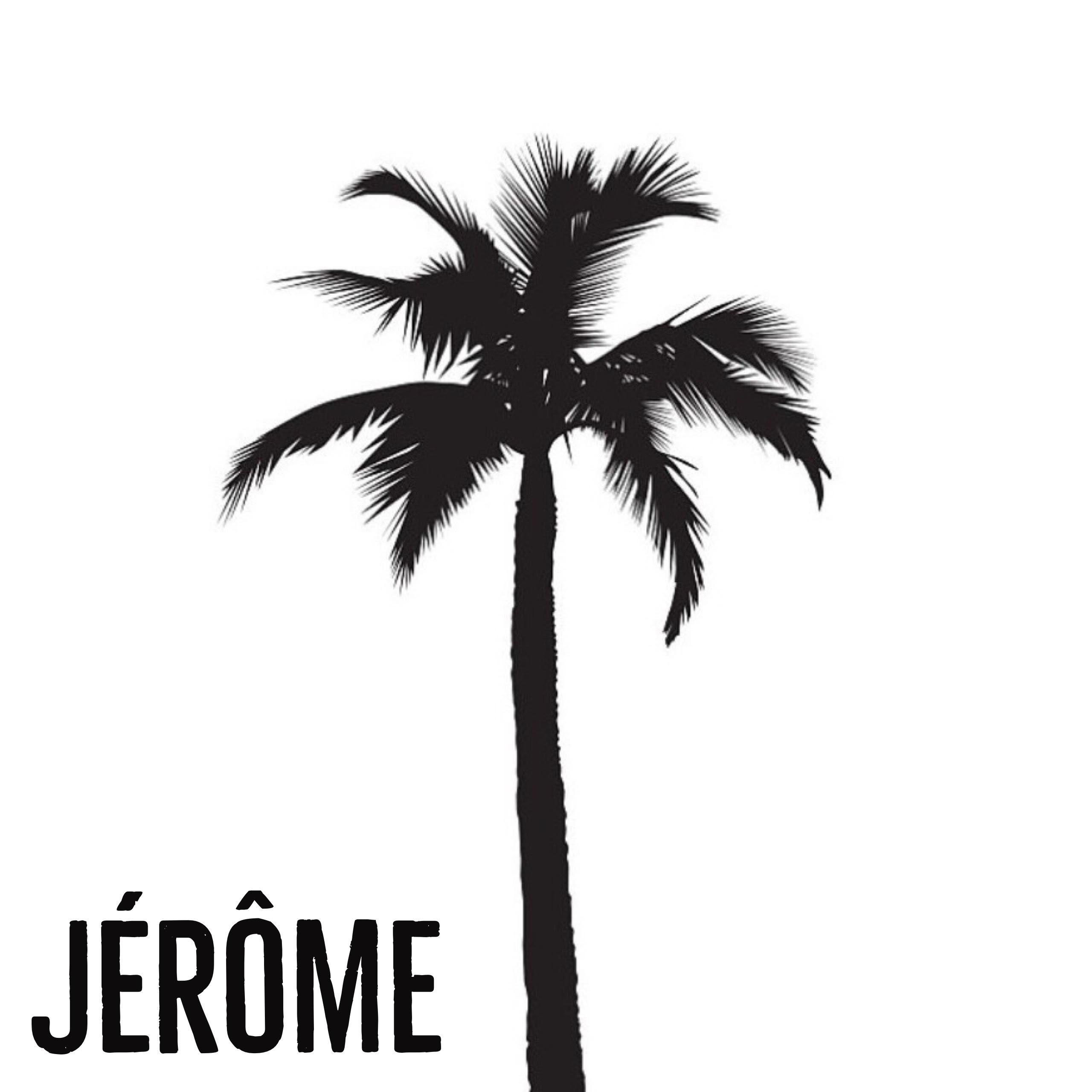 Jérôme