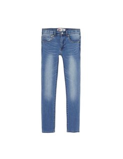 Boys 510 Pantalon denim