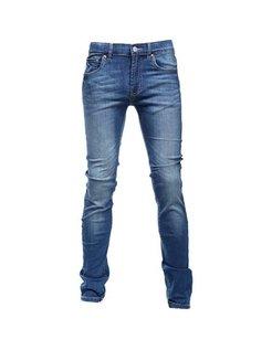 Boys 510 Skinny Jeans