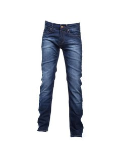 Boys 511 Blue Jeans  Slim Fit