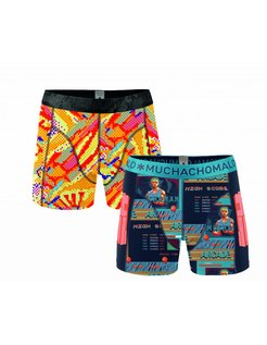 2-pack boys boxers 1010jhighs04