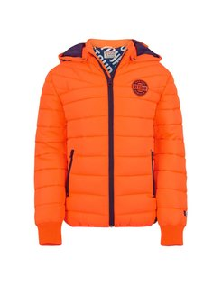 Ray Neon Orange RJB-83-600-3076