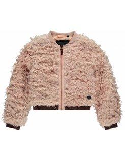 ALEXES 1 Blush Jacket