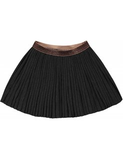 ALICE Dark Grey Skirt