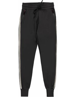ANNELOT 1 Dark Grey Pants