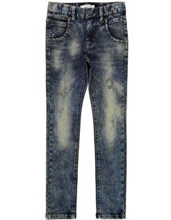 Pete Skinny Jeans Noos