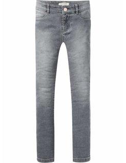 Skinny Jeans La Milou Grey
